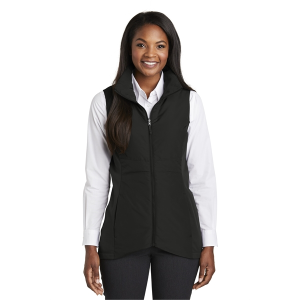 Port Authority® Collective Insulated Vest - Women's