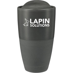 Odin Double Wall Ceramic Tumbler 13oz